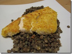 Green_Lentils_Cornmeal_Fillet