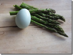 asparagus_and_farm_fresh_egg