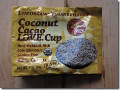 coconut_cacao_love_cup
