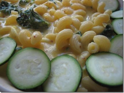 cheesy_pasta