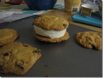 ice_cream_sandwich_cookie_sheet