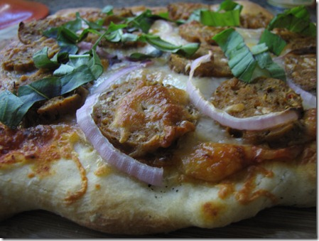 sausage_onion_pizza_close_up