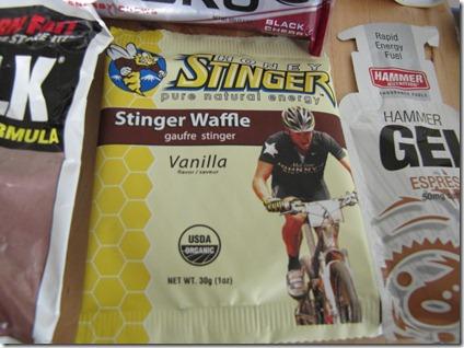 Honey_Stinger_Waffle