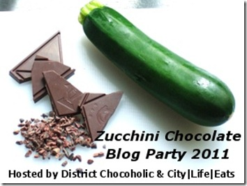 chocolate and zucchini event 020 (2)