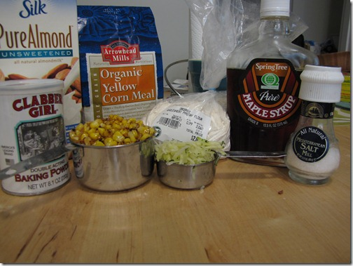cornbread_crust_ingredients