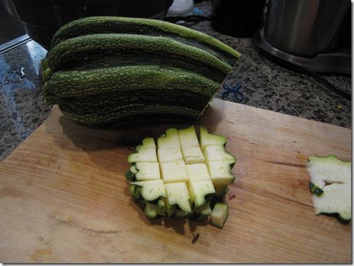 cubed_zucchini