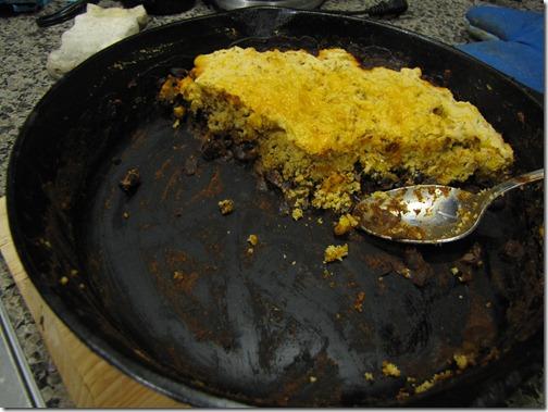 eaten_tamale_pie