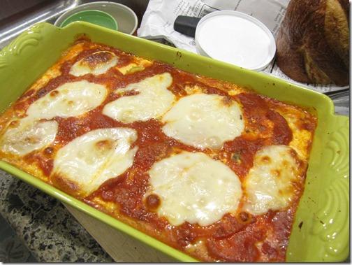 finished_zucchini_lasagna
