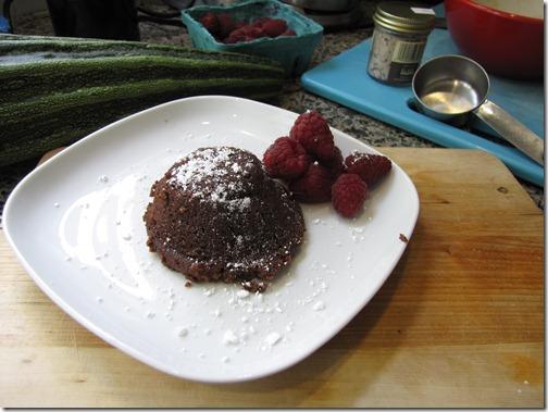 mini_molten_chocolate_zucchini_cakes