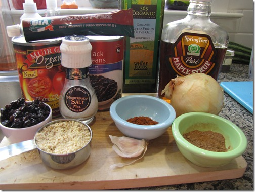 mole_ingredients