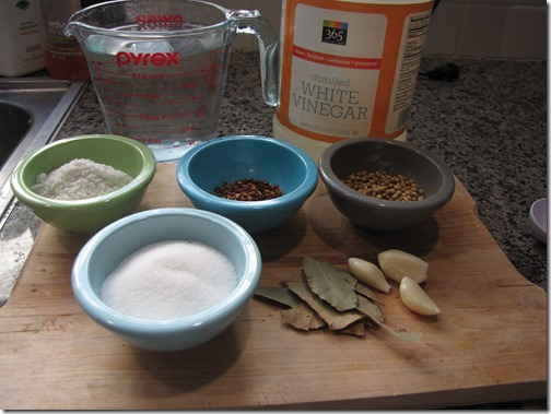 pickling_ingredients
