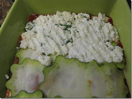 ricotta_spread_on_zucchini