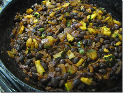tamale_pie_filling_taco_seasoning