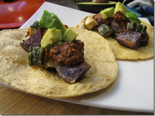 vegan_mole_tacos_avocado