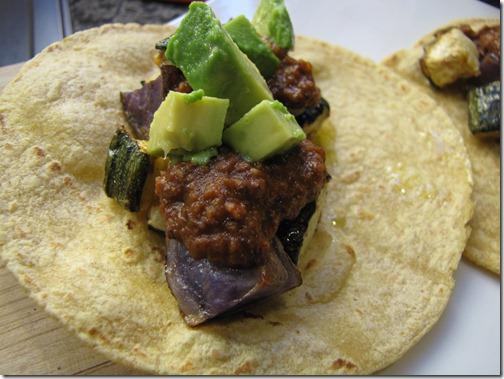 vegan_mole_tacos_closeup