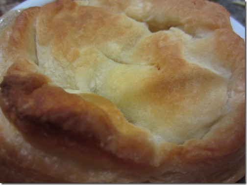 baked_min_apple_pie