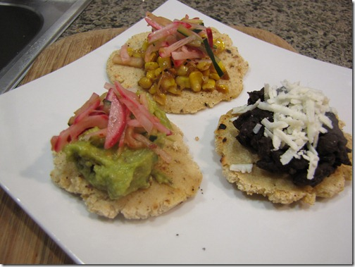 corn_tortillas_taco_night_black_beans
