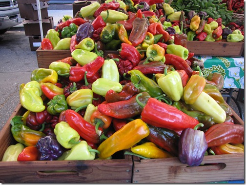 farmers_market_peppers