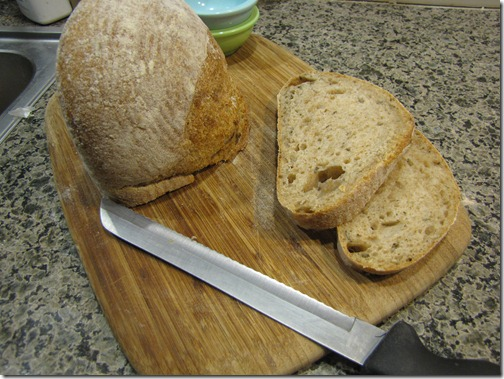 how_to_store_fresh_bread