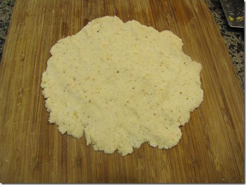 masa_harina_dough