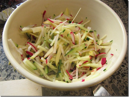 radish_apple_cucumber_slaw