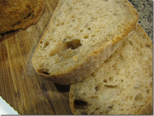 rosemary_olive_oil_bread_closeup