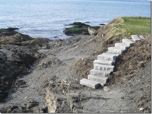 Beavertail_stone_steps
