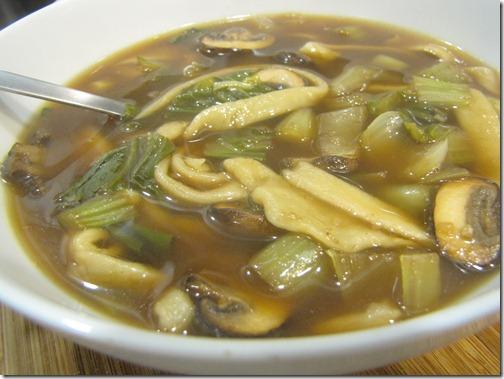 bok_choy_noodle_soup