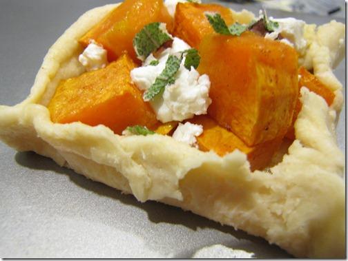 butternut_squash_goat_cheese_sage_tart