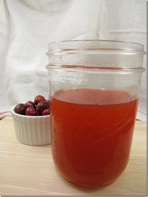 cranberry_tea_two