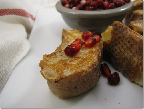french_toast_pomegranate_aril