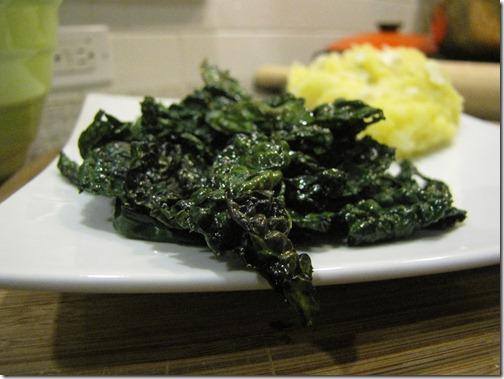 kale_olive_oil_sauteed