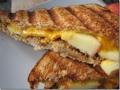 melty_grilled cheese