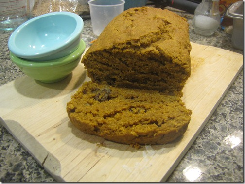 pumpkin_walnut_bread