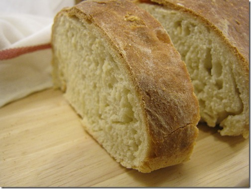 rosemary_garlic_oliveoil_bread