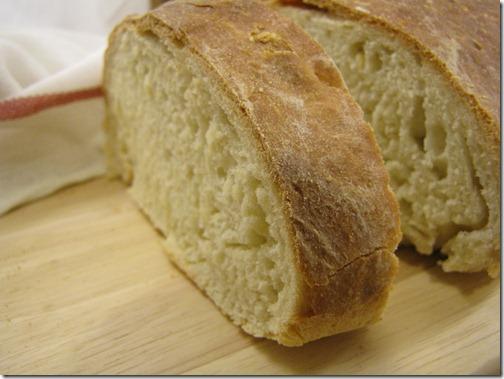 rosemary_garlic_oliveoil_bread