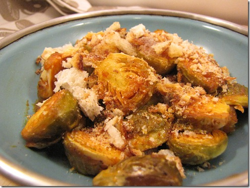buffalo_roasted_brussels_sprouts