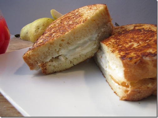 goat_cheese_stuffed_french_toast_closeup