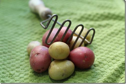 Grandma_Julies_Potato_Masher