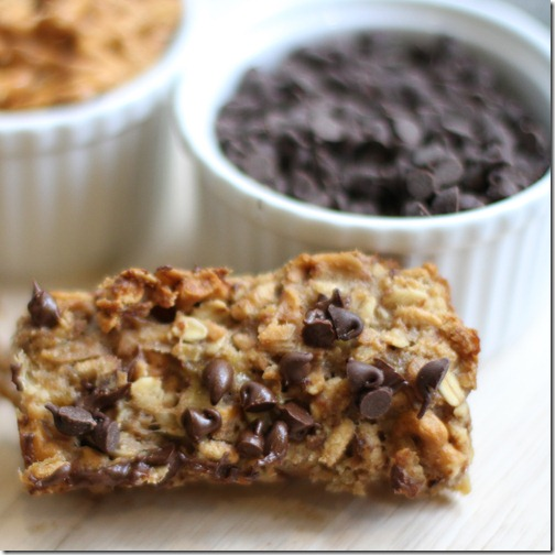 granola_bars_FG_closeup