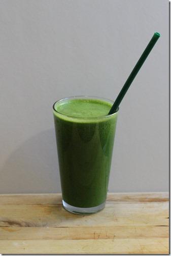 green_juice_bright