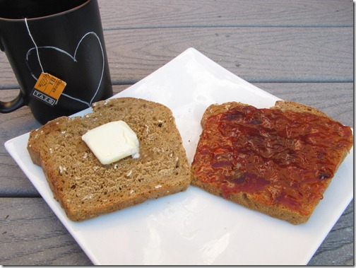 oatmeal_bread_butter_jam
