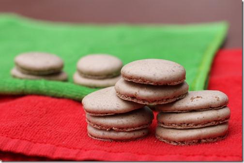 salted_chocolate_cloud_cookies_FG