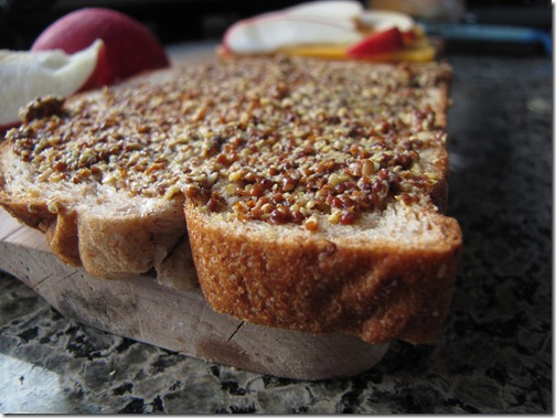 bread_whole_grain_mustard