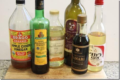 oil_vinegar2