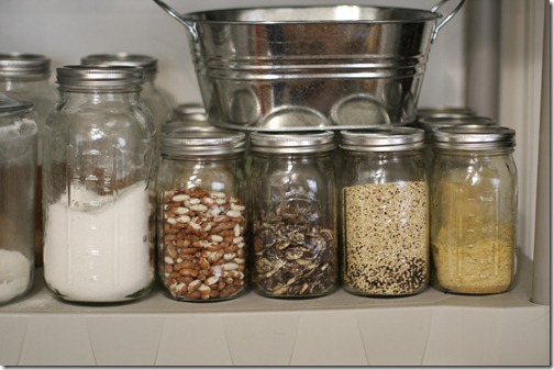 pantry_ball_jars