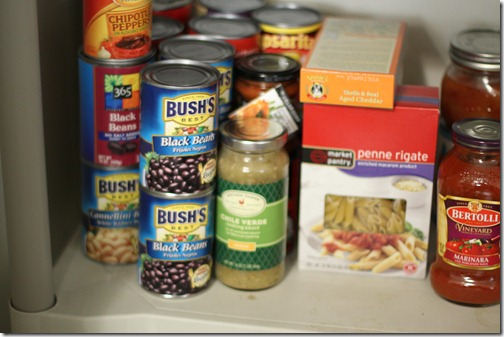 pantry_canned_goods