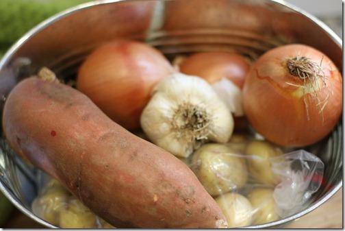 pantry_potatoes_onions