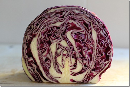 purple_cabbage