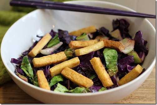 purple_cabbage_tofu_bowl
